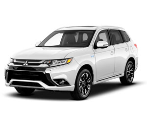 Outlanderphev thumb