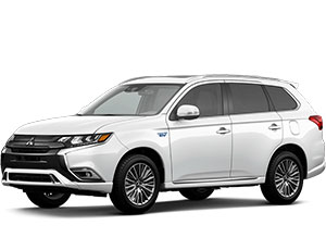 Outlanderphev thumb2